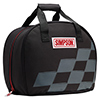 Simpson Helmet Polyester Bag 23505