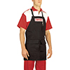 Simpson Wrenchers Mechanic'S Apron 39035