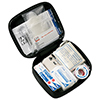 Simpson First Aid Kit 600002