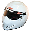 Simpson Diamondback SA2015 Racing Helmet 629
