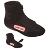 Simpson SFI-15 Driving Shoes Dr
