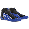 Alpinestars SP Driving Shoes - FIA 8856/2000