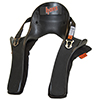 HANS Device DK 112 Model 20 Sport II Series Head & Neck Restraint