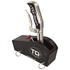 TCI Automotive Outlaw Shifter W/ Cover - P/G