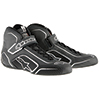 Alpinestars Tech 1-T Driving Shoes - SFI 3.3