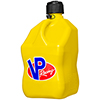 Yellow Jugs Square  Motorsports Jug