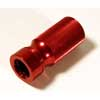 POWER VALVE TOOL-RED