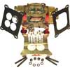 POWER KIT FOR GM 604 CRATE MOTOR