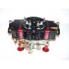 HP GAS 4BBL CARB 750 BASE W/1.250 VENTURI