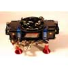 HP ALKY 4BBL CARB 750 BASE W/1.400 VENTURI