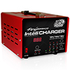 XS Power 12/16V Battery IntelliCharger, 5A, 15A, 25A